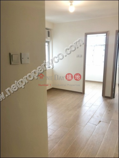 Newly Decorated Apartment for Rent in Wan Chai Causeway Centre Block C(Causeway Centre Block C)Rental Listings (A060808)_0