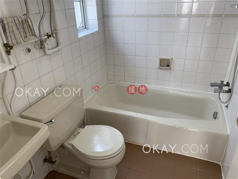 HK$ 28,000/ 月|欣景花園 1座-東區3房2廁,實用率高,極高層,海景《欣景花園 1座出租單位》