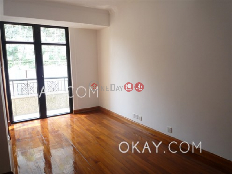 Las Pinadas | Unknown, Residential | Rental Listings HK$ 150,000/ month