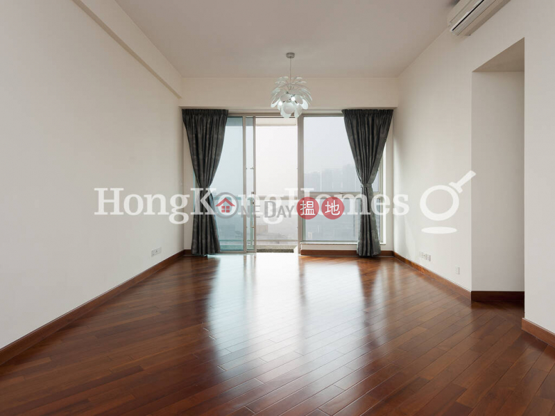 3 Bedroom Family Unit at The Hermitage Tower 6   For Sale   The Hermitage Tower 6 帝峰‧皇殿6座 Sales Listings