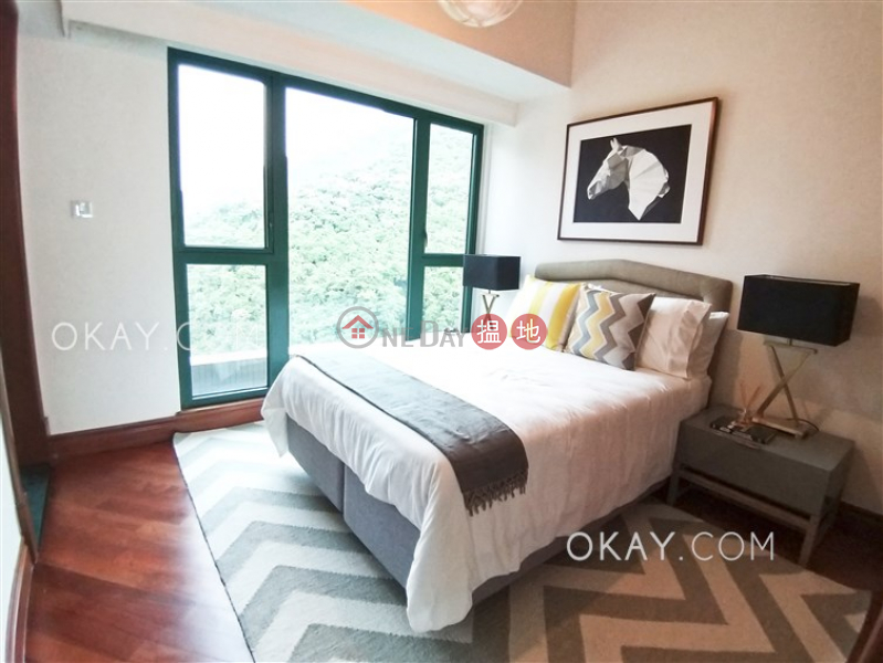Property Search Hong Kong | OneDay | Residential Rental Listings Beautiful 4 bedroom with sea views & parking | Rental