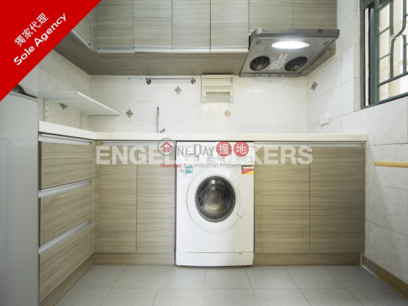 Property Search Hong Kong | OneDay | Residential Sales Listings, 2 Bedroom Apartment/Flat for Sale in Discovery Bay