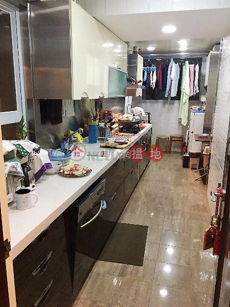 Block 28-31 Baguio Villa   3 bedroom Low Floor Flat for Sale, 550 Victoria Road   Western District, Hong Kong   Sales HK$ 43.8M