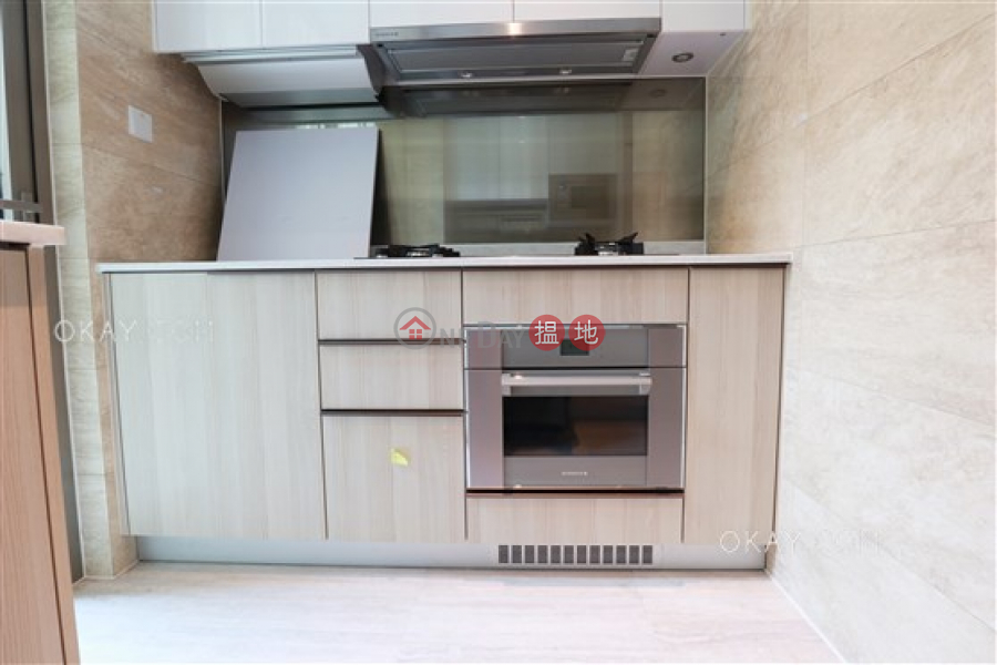 Property Search Hong Kong | OneDay | Residential, Rental Listings, Rare 3 bedroom with terrace & balcony | Rental