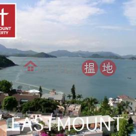 Silverstrand Villa House | Property For Sale in Scenic View Villa 海灣別墅-Full sea view | Property ID:594