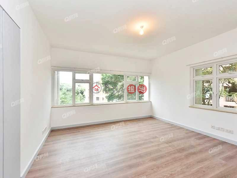 84 Repulse Bay Road | 4 bedroom High Floor Flat for Rent | 84 Repulse Bay Road 淺水灣道84號 Rental Listings