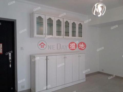 Jing Tai Garden Mansion | 2 bedroom Mid Floor Flat for Rent|Jing Tai Garden Mansion(Jing Tai Garden Mansion)Rental Listings (QFANG-R93963)_0