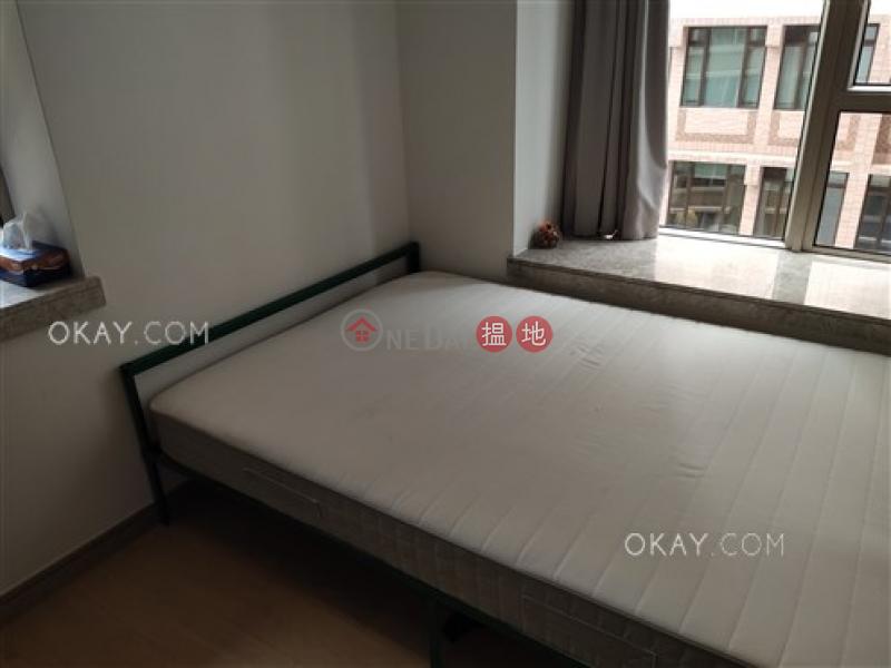 凱譽-低層住宅|出售樓盤HK$ 1,400萬