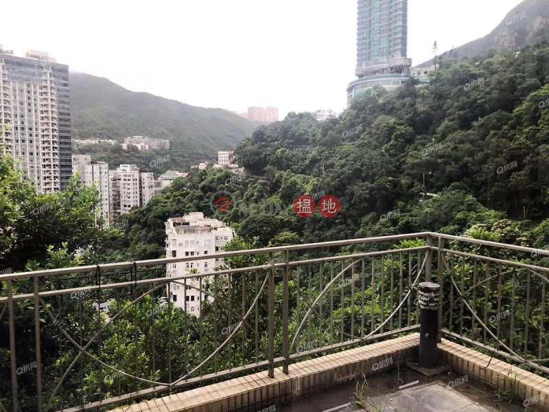 Notting Hill, Middle Residential | Rental Listings HK$ 30,000/ month