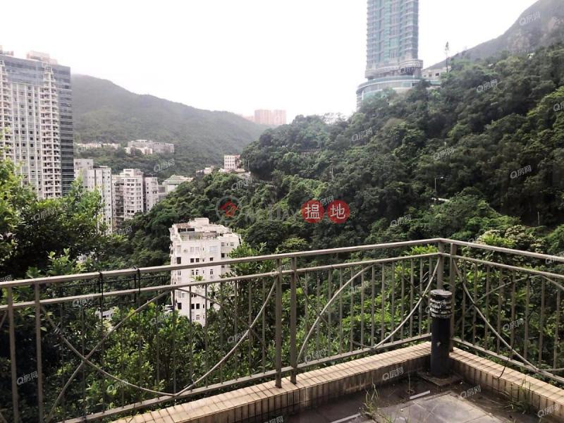 摘星閣-中層住宅-出租樓盤|HK$ 30,000/ 月