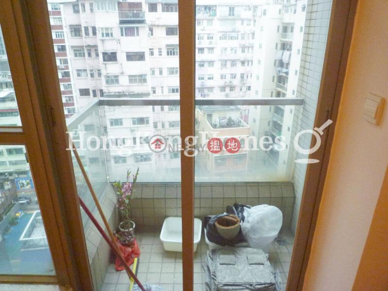 寶志閣兩房一廳單位出租-15船街   灣仔區-香港 出租HK$ 25,000/ 月