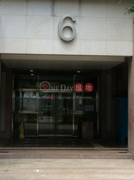 Grandeur Terrace Tower 6 (Grandeur Terrace Tower 6) Tin Shui Wai|搵地(OneDay)(1)