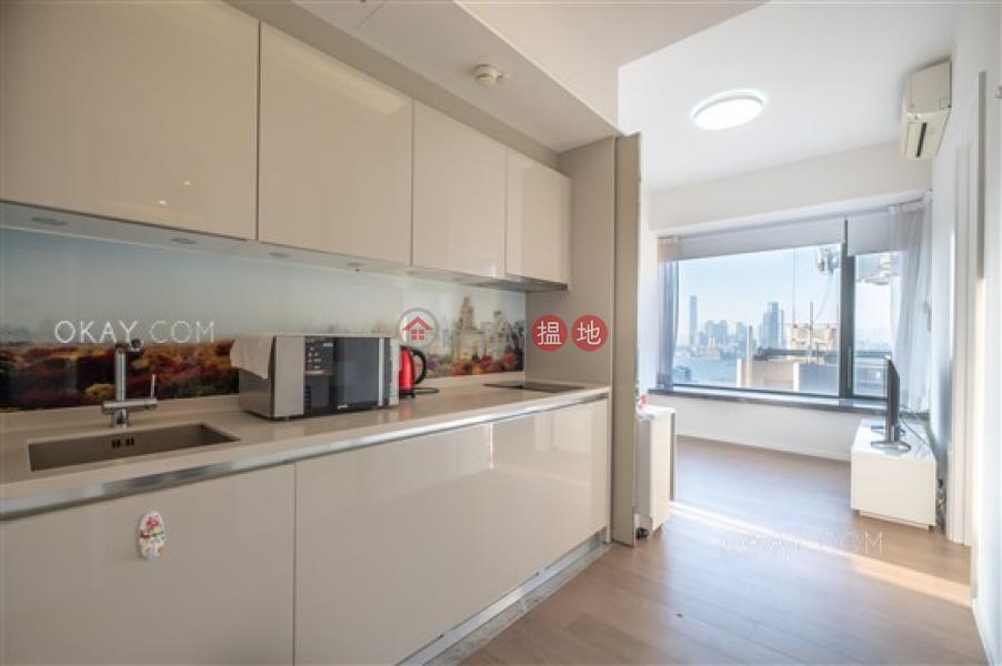 The Warren, High   Residential, Sales Listings HK$ 11.8M
