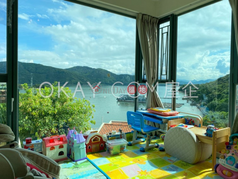 Property Search Hong Kong | OneDay | Residential | Rental Listings | Popular 3 bedroom with balcony | Rental