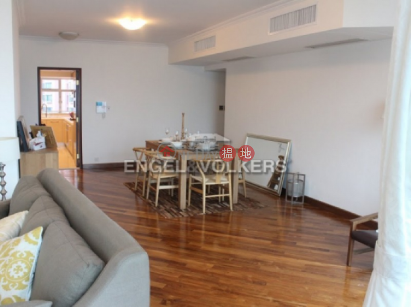 Dynasty Court Please Select, Residential | Rental Listings, HK$ 96,000/ month