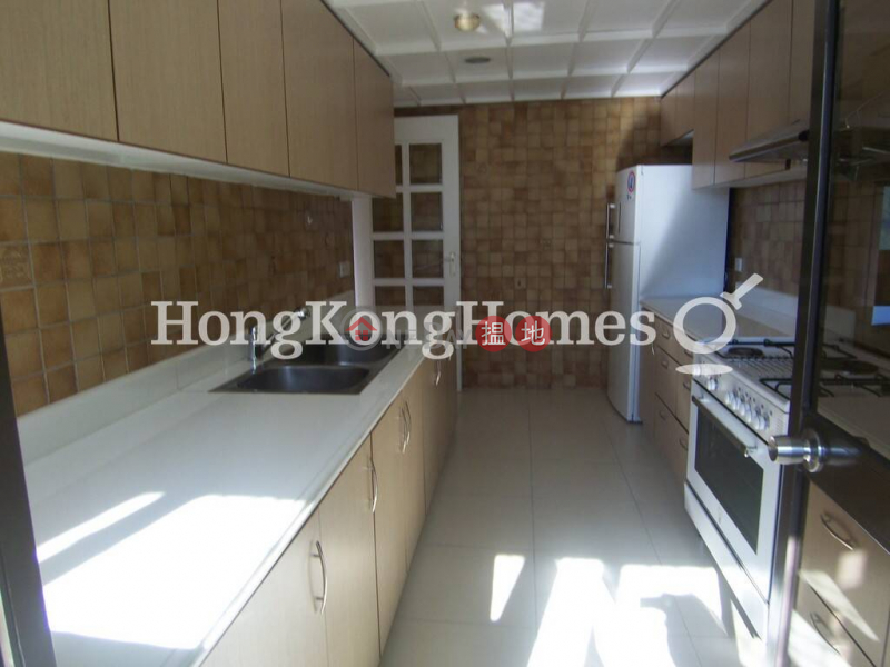 Property Search Hong Kong | OneDay | Residential, Sales Listings 4 Bedroom Luxury Unit at Parkview Rise Hong Kong Parkview | For Sale