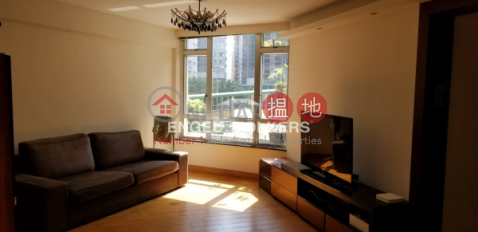 3 Bedroom Family Apartment/Flat for Sale in Whampoa Garden|Whampoa Garden Phase 4 Palm Mansions(Whampoa Garden Phase 4 Palm Mansions)Sales Listings (EVHK41162)_0