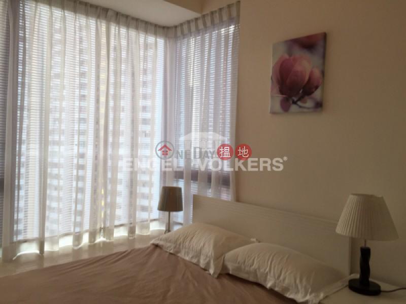 1 Bed Flat for Sale in Ap Lei Chau | 8 Ap Lei Chau Praya Road | Southern District, Hong Kong | Sales HK$ 9.8M