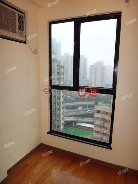 Property Search Hong Kong | OneDay | Residential Rental Listings | Marina Lodge | 2 bedroom High Floor Flat for Rent