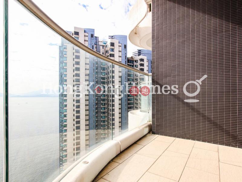貝沙灣6期三房兩廳單位出售-688貝沙灣道 | 南區香港|出售-HK$ 3,600萬