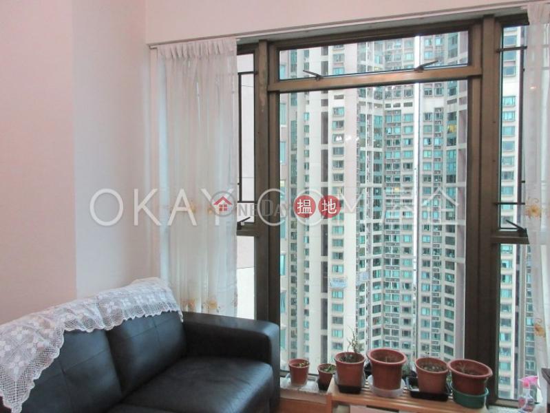 2房2廁,極高層,星級會所寶翠園2期8座出租單位89薄扶林道 | 西區|香港|出租HK$ 36,000/ 月