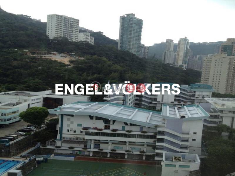 香港搵樓|租樓|二手盤|買樓| 搵地 | 住宅-出售樓盤|東半山三房兩廳筍盤出售|住宅單位