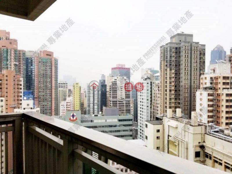 香港搵樓|租樓|二手盤|買樓| 搵地 | 住宅-出售樓盤|匯賢居
