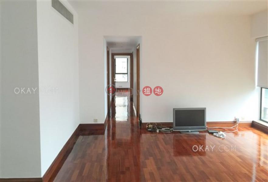 Lovely 3 bedroom on high floor with parking   Rental   10 Tregunter Path   Central District   Hong Kong Rental, HK$ 100,000/ month