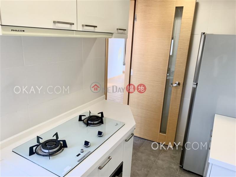 HK$ 34,000/ month High Park 99 Western District, Elegant 3 bedroom on high floor with balcony | Rental