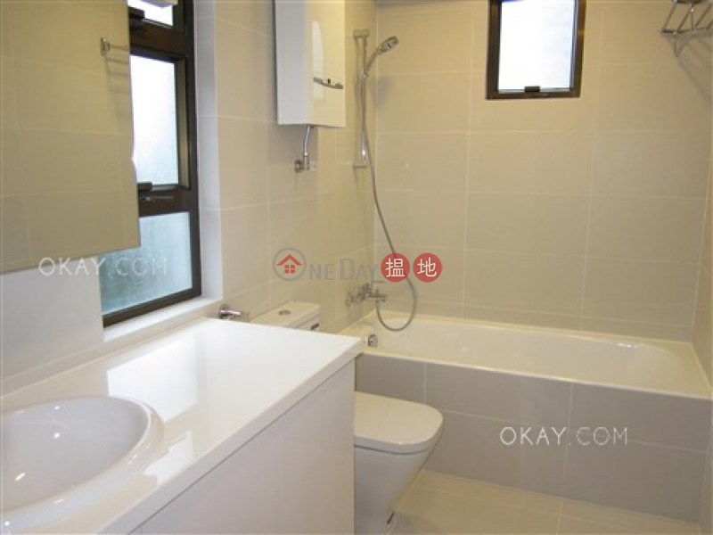 Emerald Gardens, Middle, Residential Rental Listings HK$ 56,000/ month