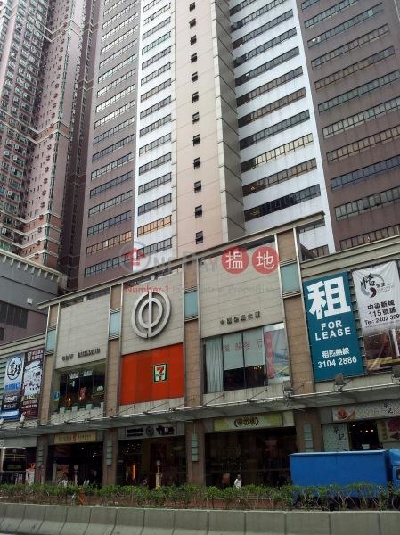 CDW Building (CDW Building) Tsuen Wan West|搵地(OneDay)(3)