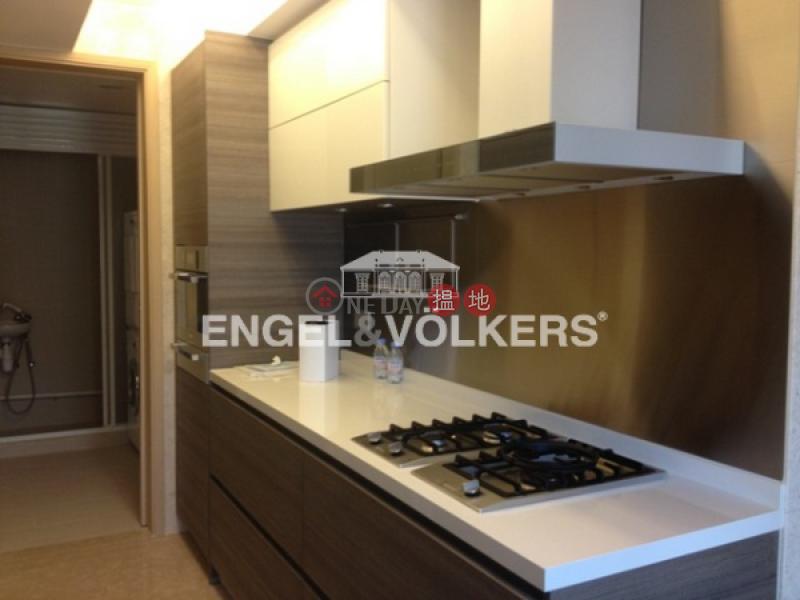 HK$ 9,000萬-深灣 9座|南區|黃竹坑4房豪宅筍盤出售|住宅單位