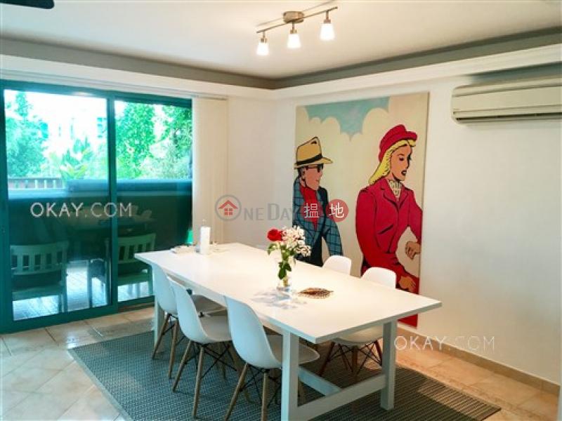 Jade Villa - Ngau Liu Unknown, Residential, Sales Listings, HK$ 21M