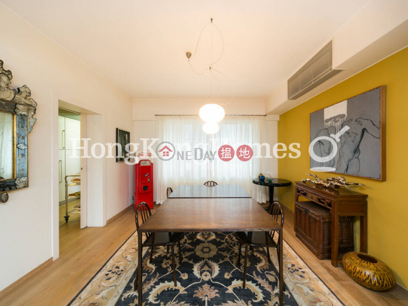4 Bedroom Luxury Unit at Hatton House | For Sale, 15 Kotewall Road | Western District, Hong Kong Sales | HK$ 72M