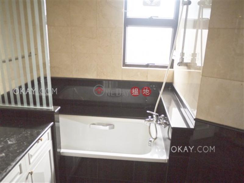 4房2廁,極高層,星級會所,露台《帝景閣出租單位》|帝景閣(The Royal Court)出租樓盤 (OKAY-R10823)