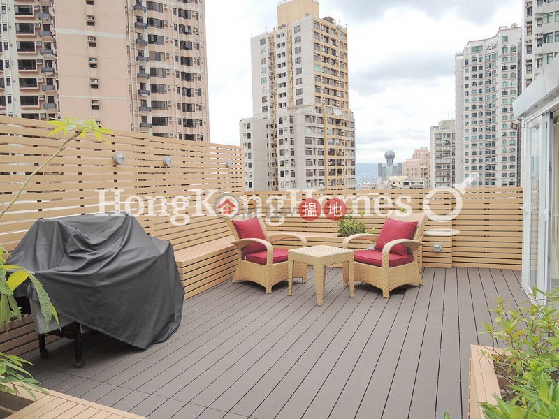 2 Bedroom Unit at Greenview Gardens | For Sale | Greenview Gardens 景翠園 Sales Listings