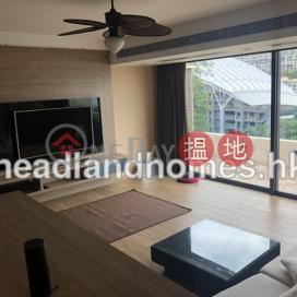 House / Villa on Seabee Lane | 4 Bedroom Luxury House / Villa for Rent
