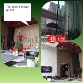TML Tower|Tsuen WanTML Tower(TML Tower)Rental Listings (jessi-04334)_0