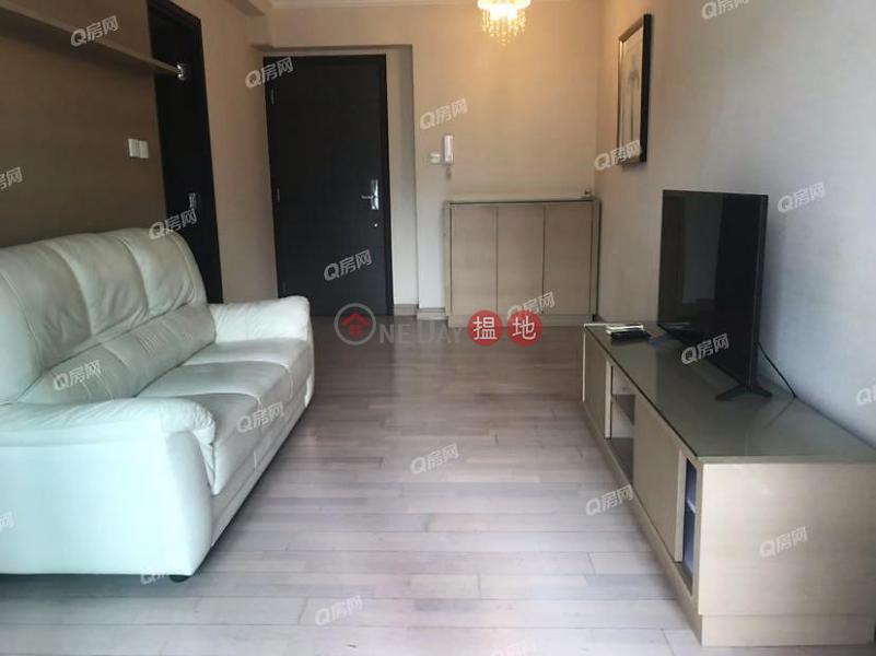 Tower 6 Grand Promenade | 2 bedroom Low Floor Flat for Sale, 38 Tai Hong Street | Eastern District, Hong Kong, Sales HK$ 10.4M