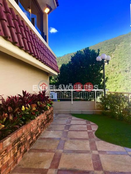 淺水灣4房豪宅筍盤出售|住宅單位|淺水灣花園(Repulse Bay Heights)出售樓盤 (EVHK90569)