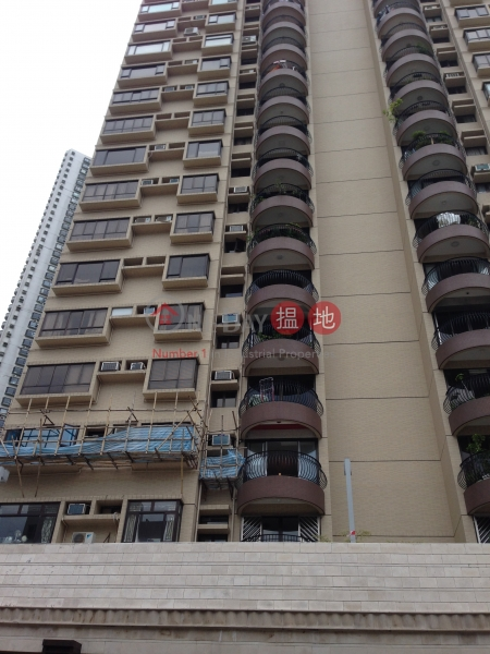 Winfield Building Block C (Winfield Building Block C) Happy Valley|搵地(OneDay)(4)