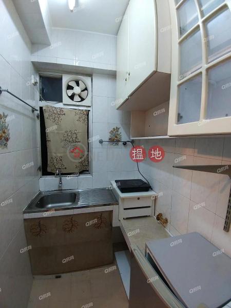 香港搵樓 租樓 二手盤 買樓  搵地   住宅-出租樓盤-名校網,內街清靜,有匙即睇《仁文大廈租盤》