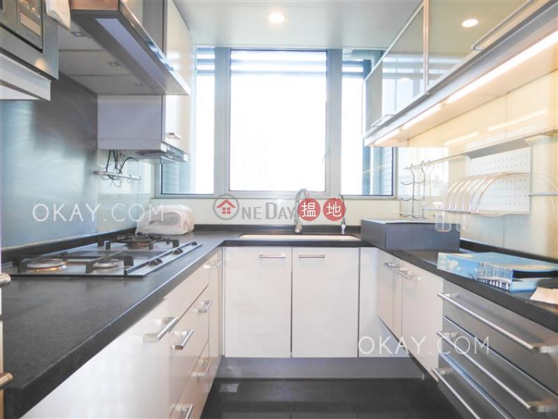 香港搵樓|租樓|二手盤|買樓| 搵地 | 住宅出租樓盤|3房2廁,極高層,星級會所,連車位《君臨天下1座出租單位》