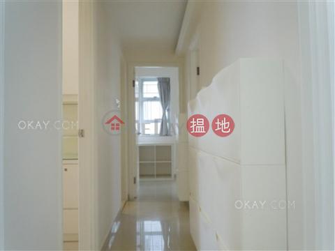 3房2廁,連車位,露台《寶峰閣出售單位》 寶峰閣(Echo Peak Tower)出售樓盤 (OKAY-S2107)_0