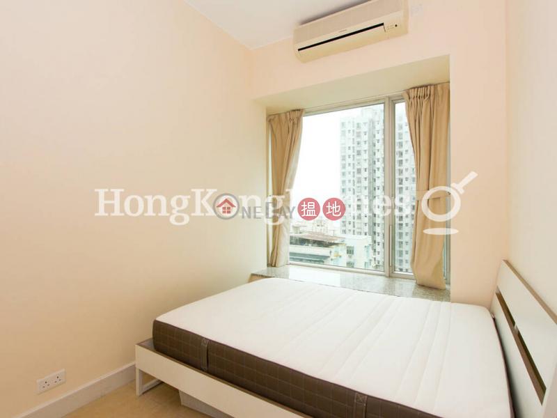 HK$ 1,630萬-Casa 880 東區-Casa 880三房兩廳單位出售
