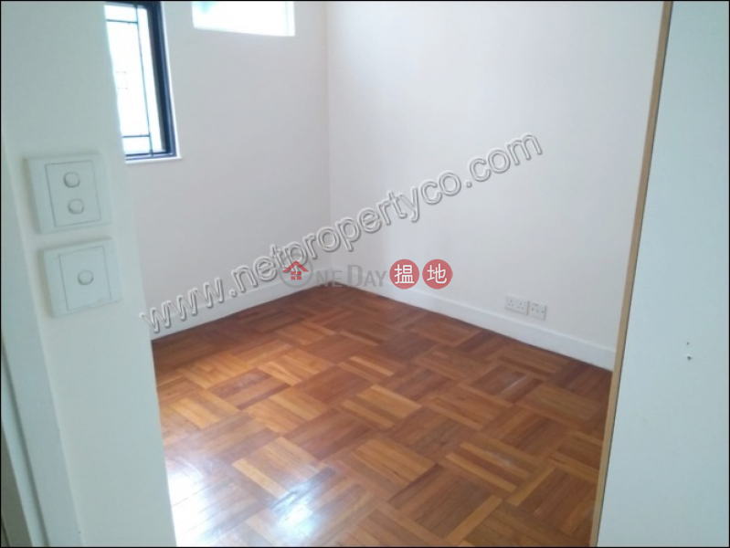 HK$ 41,000/ month, Hawthorn Garden Wan Chai District Apartment for Rent in Happy Valley