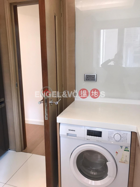 3 Bedroom Family Flat for Rent in Mid Levels West | No 31 Robinson Road 羅便臣道31號 Rental Listings