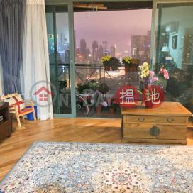 3房2廁,實用率高,連車位,露台《東山台18號出售單位》|東山台18號(18 Tung Shan Terrace)出售樓盤 (OKAY-S13216)_0