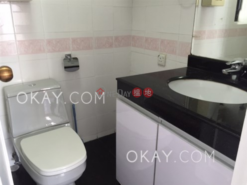 3房2廁,實用率高,可養寵物《光明臺出售單位》|光明臺(Illumination Terrace)出售樓盤 (OKAY-S122170)