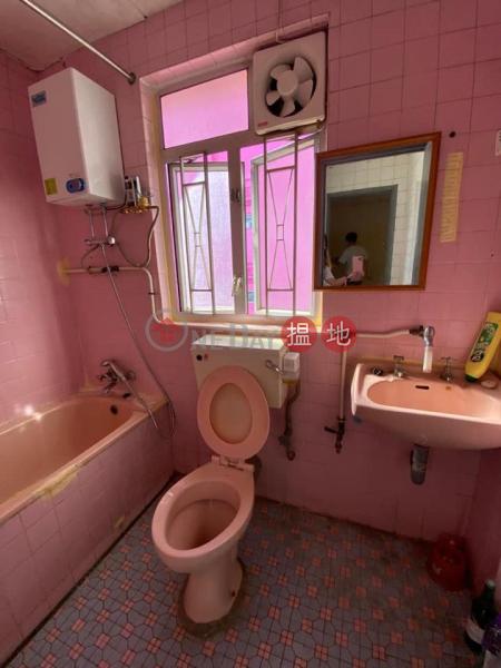 Kwai Fung House-no commission, Kwai Fung House 葵豐樓 Rental Listings | Kwai Tsing District (62702-5649744593)